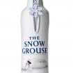 «Снежная куропатка» выпархивает из холодильника