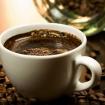 Пей кофе – и память улучшится