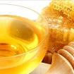 30% продаваемого мёда опасно для здоровья