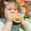 Родители делают детей толстяками!