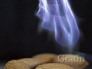 Холодные лучи плазмы в консервации