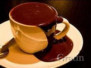 Цвет посуды влияет на вкус еды