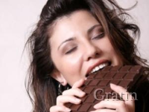 Универсальное шоколадное лекарство