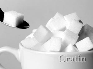 Мозг знает, что это был не сахар