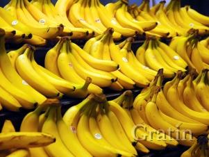 Коварные бананы