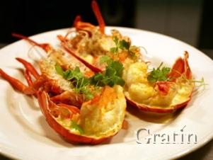 Прекрасному полу полезны средиземноморские блюда