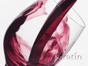 Самые полезные напитки для сердца: ТОП-5