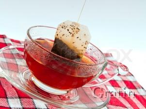 Совершенство в чайной чашке