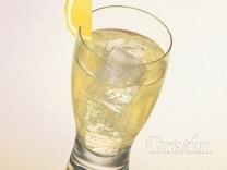 Коктейль «Лимонный взрыв»