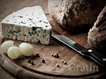 Сыр «Стилтон»