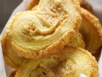 Печенье «Пальмира»